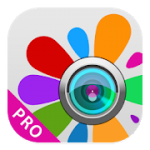 Photo Studio PRO 2.0.17.9 APK Paid