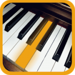 Piano Melody Pro 173 APK Paid