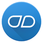 Pill Reminder and Medication Tracker by Medisafe 8.08.06280 APK