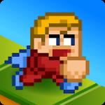 Pixel Stars v 1.0.2 Hack MOD APK (Money)