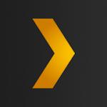 Plex 7.3.0.6107 APK Unlocked