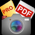 PrimeScanner PDF Scanner app, OCR 3.0.1 APK Paid