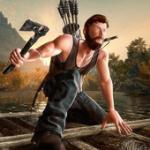 Raft Survival Hero Escape v 1.54 Hack MOD APK (Money / Unlocked)