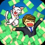 Rags to Riches: Billionaire Simulator v 2.5.4 Hack MOD APK (Money)