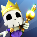 Raskulls: Online v 1.0.9 Hack MOD APK (Money)