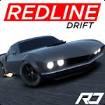 Redline: Drift v 1.31p Hack MOD APK (Money)