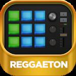 Reggaeton Pads 1.12 APK