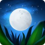Relax Melodies: Sleep Sounds 7.3 APK