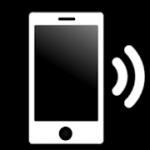 Remote Phone Call 6.3 APK