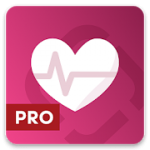 Runtastic Heart Rate PRO 2.6 APK Paid