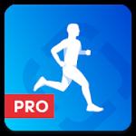 Runtastic PRO Running, Fitness 8.7.1 APK Paid