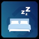 Runtastic Sleep Better Sleep Cycle & Smart Alarm 2.5 APK Unlocked