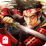SAMURAI II: VENGEANCE v 1.3.0 Hack MOD APK (Unlimited Karma)