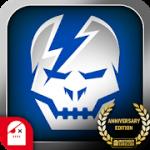 SHADOWGUN v 1.7.0 Hack MOD APK (unlimited ammo)