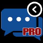 SMS Auto Reply Text PRO Autoresponder Auto SMS 7.1.1 APK Paid