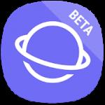 Samsung Internet Browser Beta 7.4.00.69 APK