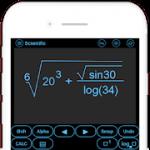 Scientific Calculator Fx 570vn Plus 3.7.9 APK Ad-Free