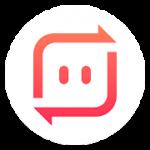 Send Anywhere File Transfer 8.7.10 APK Mod Lite