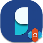 Sesame Universal Search and Shortcuts 3.0.2 APK beta Unlocked