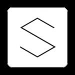 Shapical Pro 2.3031 APK