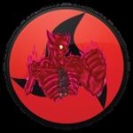 Shinobi Ninja Tournament Hack MOD APK (Money)