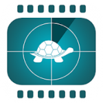 Slow Motion Camera Extreme 1.6.2 APK Patched