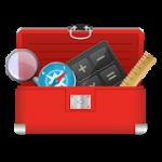 Smart Tools Handy Carpenter Box 16.5 APK
