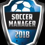 Soccer Manager 2018 v 1.5.8 Hack MOD APK (Free Shopping)