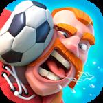 Soccer Royale PvP Soccer Games 2019 v 1.3.1 Hack MOD APK