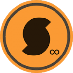 SoundHound Music Discovery & Hands-Free Player 8.8.2 APK Paid