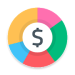 Spendee Budget & Money Tracker with Bank Sync 3.10.0 APK