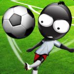 Stickman Soccer – Classic v 3.0 Hack MOD APK (money)