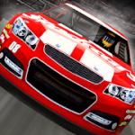 Stock Cars Racing Speedway v 3.0.9 APK