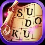 Sudoku v 2.3.96.127 Hack MOD APK (Unlocked)