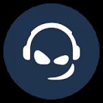 TeamSpeak 3 3.2.0 APK
