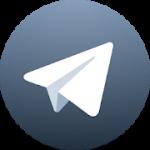 Telegram X 0.20.10.949 APK