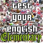 Test Your English I. I 1.3.7 APK AD-free