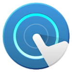 Touch Lock disable screen and all keys 3.10.180709 APK