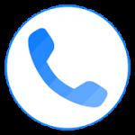 Truecaller Caller ID, SMS spam blocking & Dialer 9.7.7 APK Mod Lite