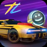 Turbo league v 1.8 Hack MOD APK (money)