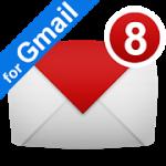 Unread Badge PRO for Gmail 2.2.12 APK
