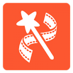 VideoShow Video Editor Video Maker Beauty Camera 7.9.4 APK Mod