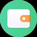 Wallet Money Budget, Finance & Expense Tracker 5.3.8 APK Unlocked