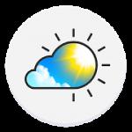 Weather Live Free 6.8 APK