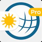 Weather & Radar Pro 4.32.4 APK Unlocked