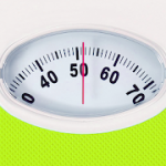 Weight Loss Tracker, BMI 1.54 APK