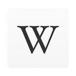 Wikipedia 2.7.237 APK