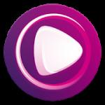Wiseplay Premium 6.0.4 APK