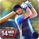 World of Cricket v 4.5 Hack MOD APK (Money)