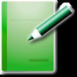 WriteNote Pro 2.8 APK
